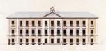 Historia del Palacio de Villahermosa