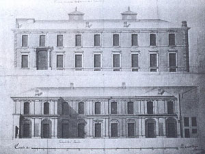 1750 Francisco SÁNCHEZ.