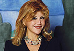 Baronessa Carmen Thyssen-Bornemisza