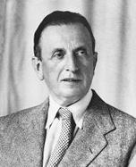 Heinrich Thyssen (1875-1947)