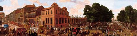 acerca del museo
