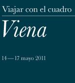 Viajar con el cuadro: Viena