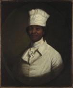 Visita gastronómica: La cocina del Thyssen