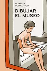 EL CUADERNO DE HOPPER. NUEVO TALLER DIBUJAR EL MUSEO.