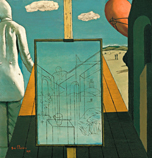 Private tour of the exhibition Surrealism and the Dream