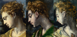 Lecture: El Greco. From Italy to Toledo