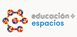 Educa+: Education + space