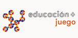 Educa+play