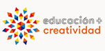Launch of <i>Educa +: Education + creativity</i>