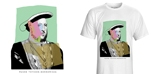 Museo Thyssen/Heineken t-shirt design competition