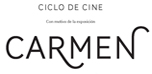Film cycle: Carmen