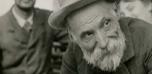 Conferencia Una mirada afable: temas y variaciones en el arte de Renoir, Colin B. Bailey