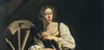 Summer course: Images, symbols and models in Baroque painting