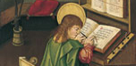 Course for teachers: Iconography and the Reading of Images in the Museo Thyssen-Bornemisza