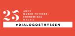 Diálogos Thyssen