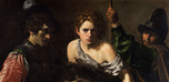 Private guided tour of the exhibition Caravaggio and the Painters of the North