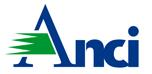logotipo de Anci