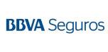 logotipo de BBVA Seguros