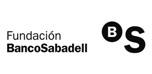 logotipo de Banco Sabadell