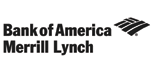 logotipo de Bank of America