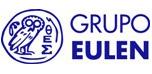 logotipo de Grupo EULEN S.A.