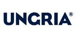 logotipo de Ungría