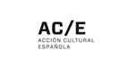 logotipo de Acción Cultural Española