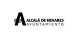 logotipo de Ayuntamiento de Alcalá de Henares