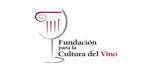 logotipo de Fundación para la Cultura del Vino