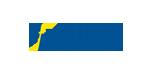 logotipo de Fundación Rothschild