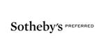 logotipo de Sothebys