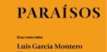 """Ciclo de conferencias """"Paraísos"""" : El sur como relato"""
