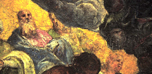 Restoring Tintoretto's The Paradise