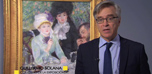 Introductory video Renoir: Intimacy