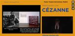 Curso monográfico