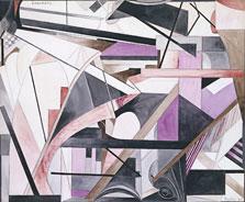 Apuro, Francis Picabia