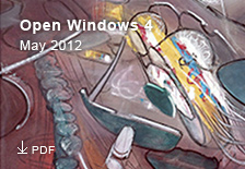 Open Windows 4