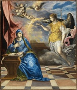 El Greco. From Italy to Toledo. Technical Study of the Works in the Thyssen-Bornemisza Collection.