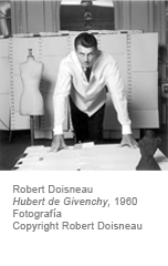 Hubert de Givenchy