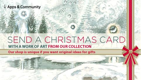 Christmas_card2014