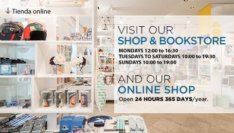 Horario tienda y tienda online_eng