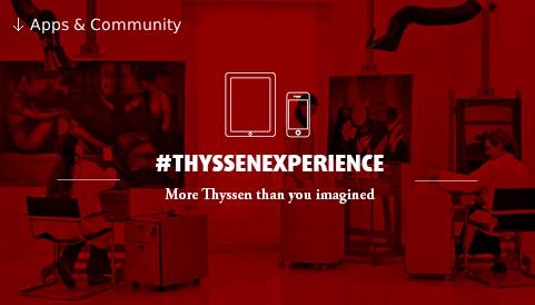 #Experiment campaña difusión apps