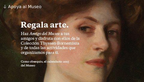 Regala Arte