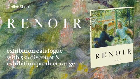 renoir_tienda